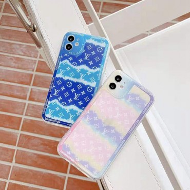 iPhone 13/12 PRO Max 11/xr/xs Fashion Brand LV Full Cover Luxury Case Back CoveriPhone 13/12 Pro Max Wallet Flip CaseShockproof Protective Designer iPhone Case