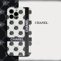 iPhone 13/12/11 PRO Max xr/xs chanel Fashion Brand Full CoverLuxury iPhone 13/12s Pro max Case Back CoveriPhone 13/12 Pro Max CaseShockproof Protective Designer iPhone Case