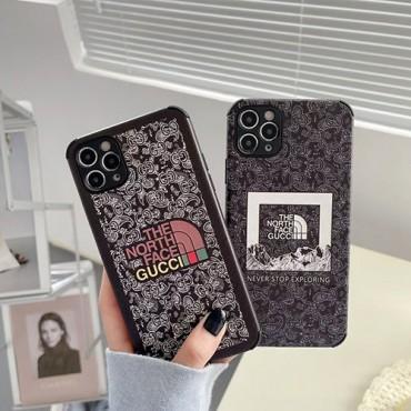 Men's Designer Luxury The North Face Brand gucci iphone 13 pro max 12/11 pro max xr/xs case