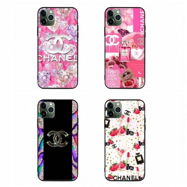 Luxury designer chanel iPhone 13 Pro Max 12s/13 mini galaxy s21/a52caseFashion Brand Full CoveriPhone 13/12 Pro Max Wallet Flip CaseShockproof Protective Designer iPhone Case