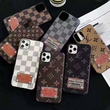 Luxury designer lv  iPhone 13 Pro Max /13 mini case iPhone 13/12 Pro MaxCaseShockproof Protective Designer iPhone Case