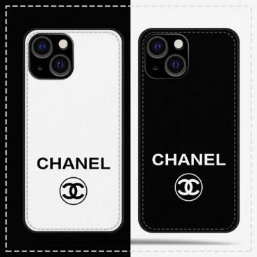 Luxury designer chanel black white iphone13 pro 13 mini 13 pro max case cover  iPhone 12/11 PRO Max xr/xs Fashion Brand Full CoveriPhone 13/12 Pro Max  Case Shockproof