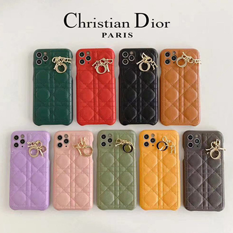 Christian Dior Fashion iphone 13 pro max case